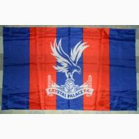 Прапор Crystal Palace