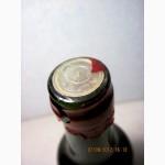Продам Вино. Мускат Кубанский, белый, Абрау-Дюрсо, (Росглаввино) не менее 35-ти лет