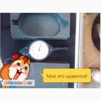 Продам Курвиметр и секундомер. времен ссср. ц -1.550гривен оба