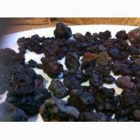Продам лунные метеориты