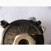 Манометр давления МП 3, СССР, кгс/см2
