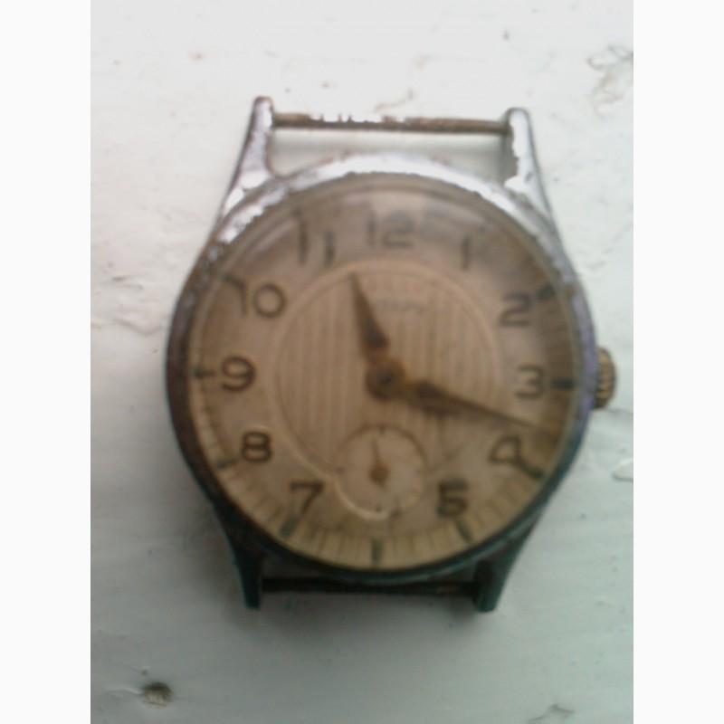 Советские продам часы продать сонник часы