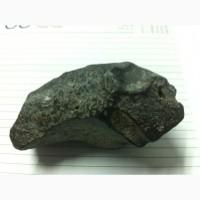 Продам метеорит