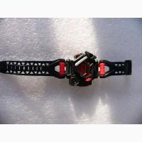 Часы спецагента SPY GEAR Spin master SM70401