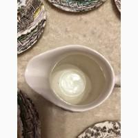 MYOT ROYAL MAIL ENGLAND посуда Королевская почта блюдца тарелки