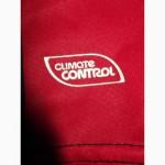 Футболка з рукавами Umbro Climate Control 2, L-XL