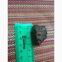Метеорит хондрит
