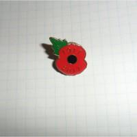 Значок «День пам#039;яті 1917-2017»