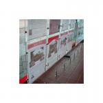 Голландская Тросовая система для фотографий и постеров