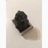 Продаю Метеорит немагнититный