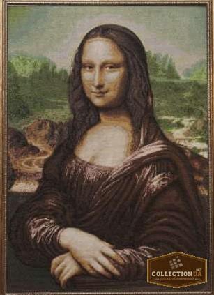 Мона лиза харьков ищу девушек работы