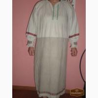 Старинные платья (довоенные) и юбка крестьянки