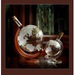 Vip подарок (Глобус)