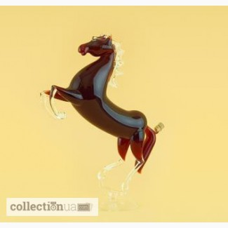 Vip подарок (Лошадь)