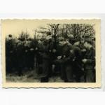 Фотографии ТРЕТИЙ РЕЙХ- 9