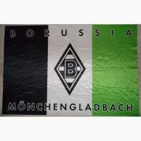 Прапор Borussia Mönchengladbach (1470 х 990)