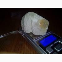 Продам метеорит железно каменный