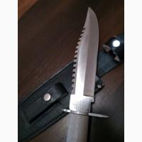 Продам открытый нож Herbertz