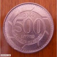500 ������ �����