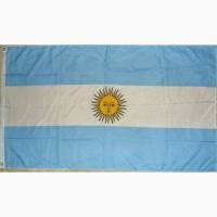 Прапор Аргентини (1550 х 890)