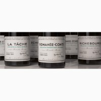 Куплю элитные вина Франции и Италии