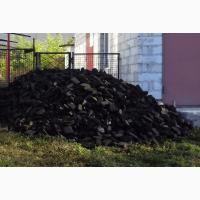 Торфобрикет ціна, де купити паливні торфобрикети Ківерці