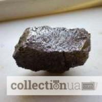 Продам очень красивый метеорит