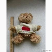 Коллекционный мишка Тедди, ручная работа, Барбара Быковски - Barbara Bukowski