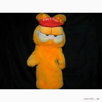 Наручная кукла Гарфилд Garfield