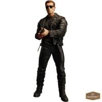 Фигурка T-800 Terminator 2 Pescadero Escape NECA