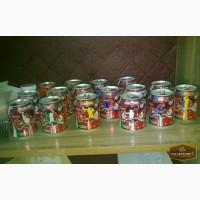 Коллекционные банки Coca-Cola ЧМ-2010 и Евро-2008