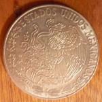 Центав 1978 Мексика