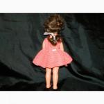 Винтажная Кукла Англия - Vintage Dolls Made in England