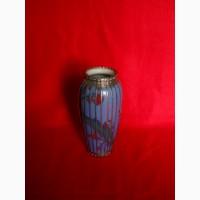 Декоративная вазочка для цветов