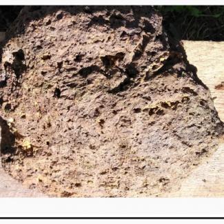 Продам метеорит 100000 гривен