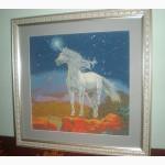 Продам вишиті картини