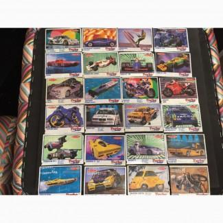 Turbo Sport 1-70