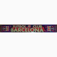 Роза ФК Барселона