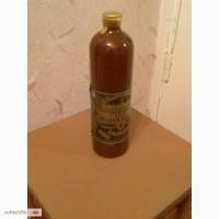 Продам Бальзам Рижский - R 299; gas Melnais balzams (Латвия), 0, 5 литра