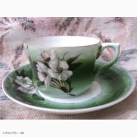 4 чайных пары Кузницов