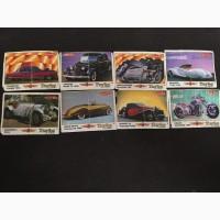 Turbo Classic 1-70