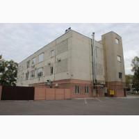 Продам собственное ОСЗ 3196 кв.м., м. Масельского