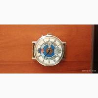 Продам часы Viktoria Слава