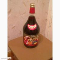 Продам вино - Sangria Сангрия, 1, 5 л