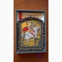 Продам икону св.дмитрий-изерц