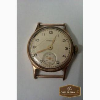 Золотые часы антикварные продам работы адлер ломбард малахит часы