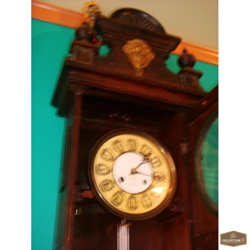 Продам часы Штурманские в Мск