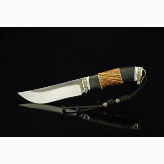 Нож Давид