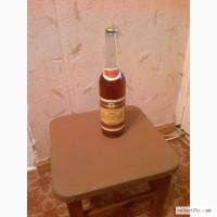 Продам коллекционный коньяк - Aroma Codru, 0, 5 л. Возможен торг