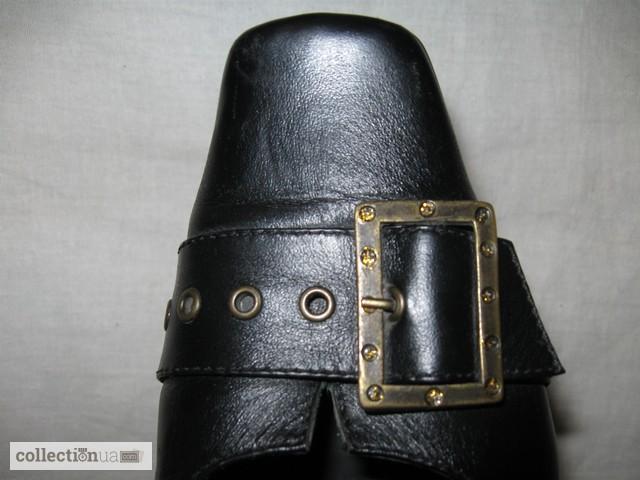 Фото 10. Туфли кожа, женские-идеал по Украине и Киеву, цена